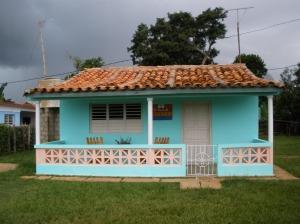 Casa Particular Villa el Habano, Viñales, Pinar del Rio, Cuba