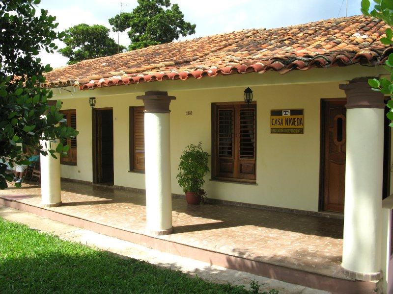 Casas particulares de alquiler en trinidad cuba tattoo design bild - Alquiler casas ibiza particulares ...