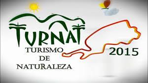 TURNAT 2015